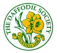 The Daffodil Society