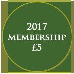Membership fee